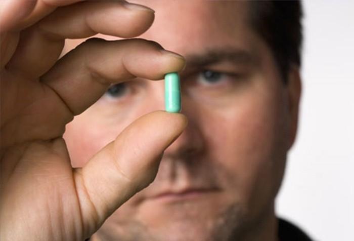 препараты от недержания мочи: прием лекарственных средств по рекомендации доктора