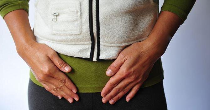 Перечень трав для лечения цистита у женщин