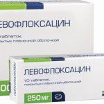 Левофлоксацин при цистите: инструкция по применению и отзывы
