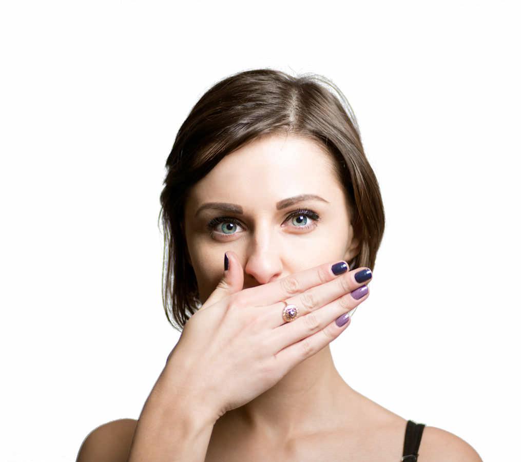 Цистит у женщин: симптомы и лечение антибиотиками, народными средствами